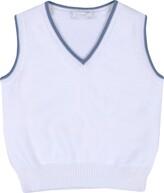 Il Gufo Sweaters - Item 39821736