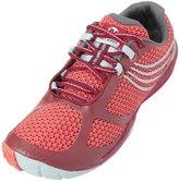 Merrell Women's Pace Glove 3 Running Shoes 8129393