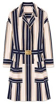 Tory Burch Aubrey Shirtdress