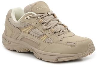 Vionic 23 Walk Walking Shoe - Women's