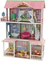 Kid Kraft Sweet Savannah 3 Storey Dollhouse