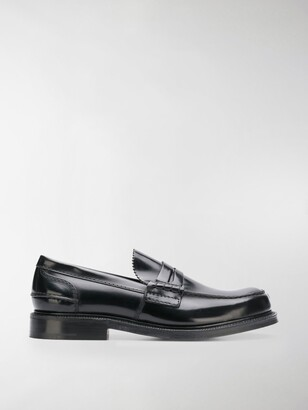 Church's Willenhall loafers