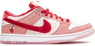 Nike Dunk Low Pro sneakers