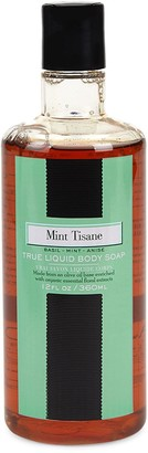 Lafco Inc. Mint Tisane True Liquid Body Soap