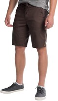 Hippy-Tree HippyTree Scout Shorts (For Men)