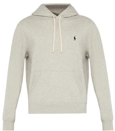 e14adc2926 Polo Ralph Lauren Men's Sweatshirts - ShopStyle