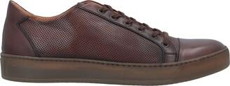 Sutor Mantellassi Low-tops & sneakers