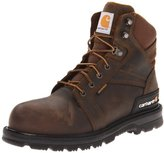 Carhartt Men's CMW6250 Work Boot