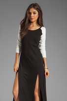 LnA Prescilla Dress