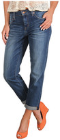 Joe's Jeans The Easy Crop in Melodie
