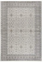 Panache Rizzy Home Collection Jayla Oriental Rectangular Rugs, One Size , Beige