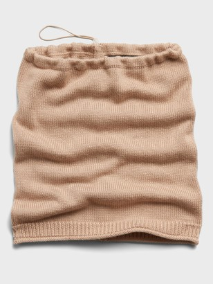 Banana Republic Sweater Gaiter