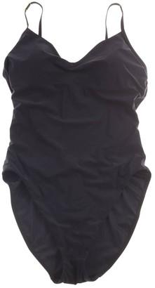Calvin Klein Black Swimwear for Women