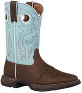 """Durango Women's Boot RD3471 10"""" Flirt"""