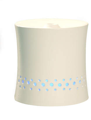 Spt Ultrasonic Aroma Diffuser Humidifier with Ceramic Housing