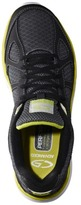 Champion Men's C9 by Motion Glyde - Citron