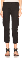 NSF All Day Basquiat Pant
