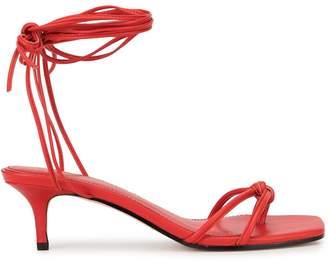 Mara & Mine Olympia sandals