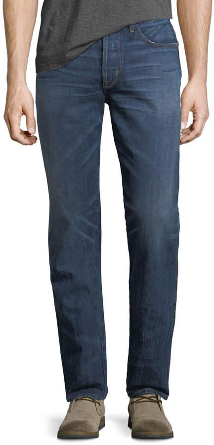 8462a34c Mens Easy Jeans - ShopStyle