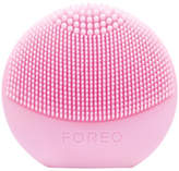 FOREO LUNATM play (Various Shades)