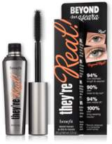 Benefit Cosmetics They're Real! Lengthening Mascara