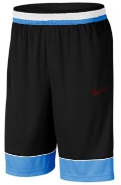 Nike Men's Fastbreak Dri-fit Basketball Shorts