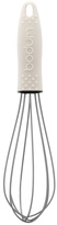 Bodum Small Bistro Stainless Steel Whisk