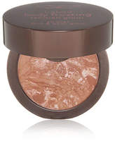 Baked Body Frosting All Over Face and Body Glow - Tahitian Glow