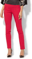 New York & Co. 7th Avenue Design Studio - Pull-On Legging - Ultra Stretch