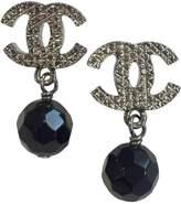 Chanel Boucles D'oreilles