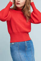 Just Female Alma Knit Pullover
