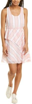 Sportmax Pomez Midi Dress