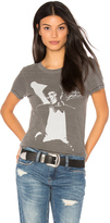 Junk Food Clothing Michael Jackson Tee