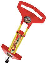 Power Rangers Pogo Stick