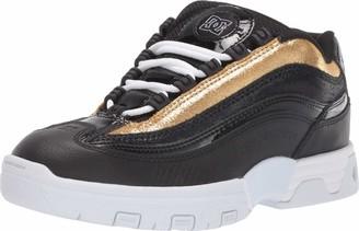 DC Women's Legacy LITE Skate Shoe