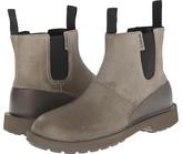 Crocs Breck Boot