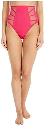 Elomi Sachi Full Brief (Cherryade) Women's Underwear
