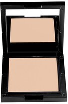 CARGO 'Hd_Picture Perfect' Pressed Powder - 10