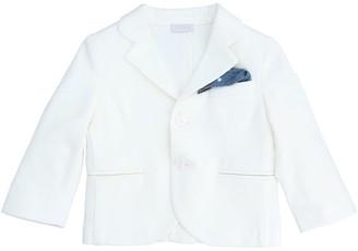 Nanán Suit jackets
