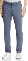 John Varvatos Slim Fit Chino Pants - 100% Exclusive