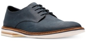 Bostonian Men's Dezmin Plain Dress Casual Oxfords Men's Shoes