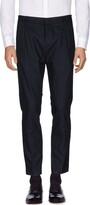 Paolo Pecora Casual pants - Item 13000653