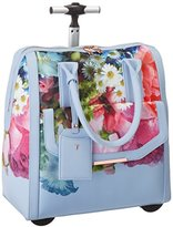 Ted Baker Vickey Carry On Bag