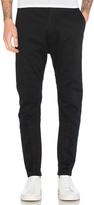 Helmut Lang Back Strap Trousers