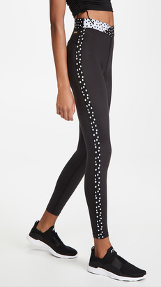 ALALA Eclipse Tights