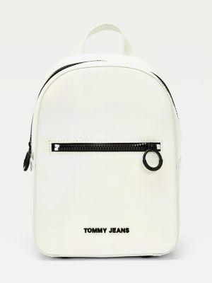 Tommy Hilfiger New Gen Metallic Backpack