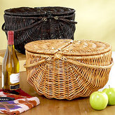 Savannah Picnic Baskets