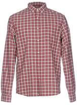 Denim & Supply Ralph Lauren Shirt