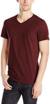 Oakley Men's V-Neck T-Shirt