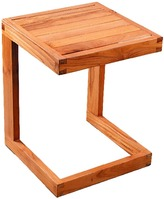 Maku Furnishings - Side Table